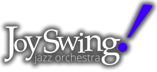 JoySwing! Jazz Orchestra